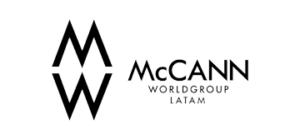 McCann Worldgroup Latam