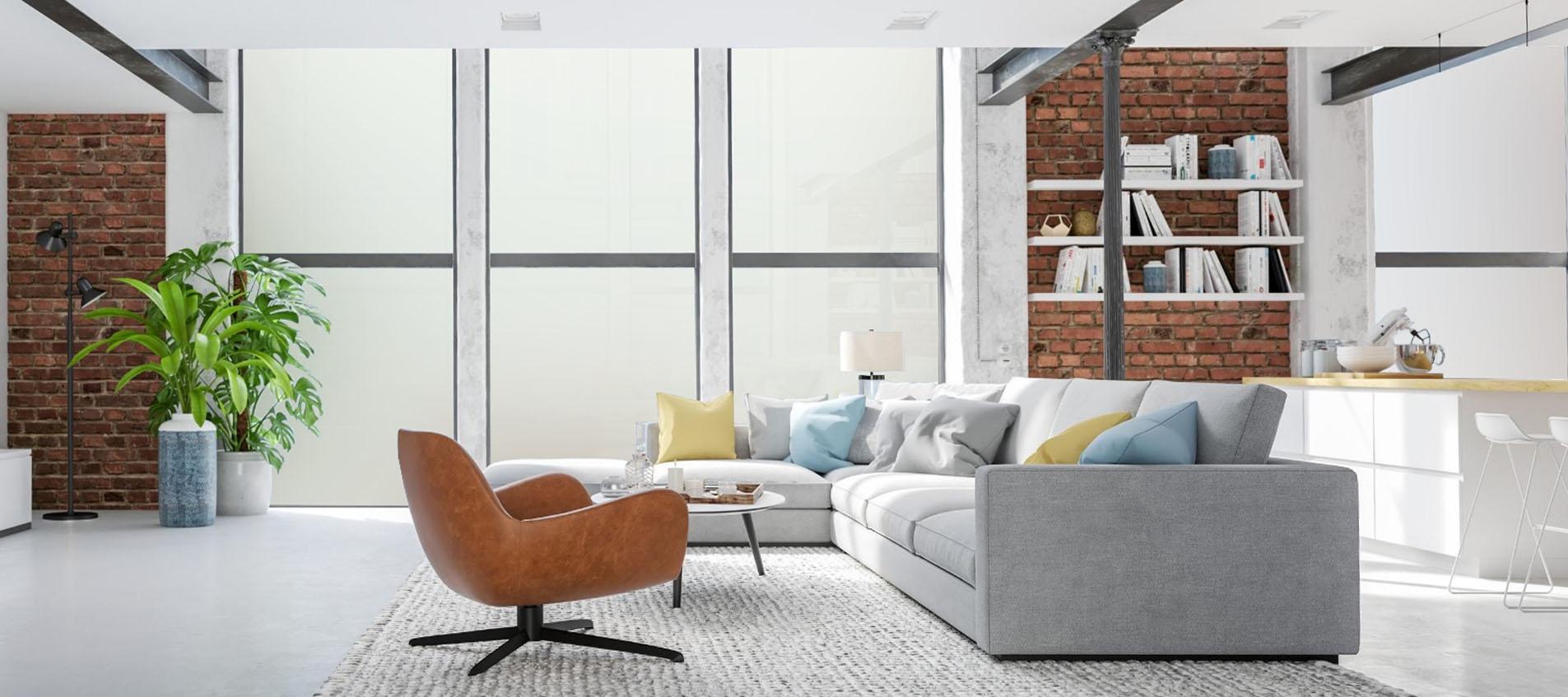 slider_living-room_after